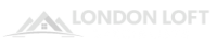 londonsloftspecialists.co.uk