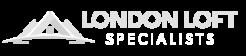 London Loft Conversions